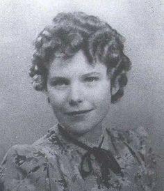 Margo Durrell