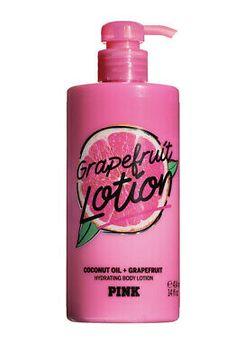 Victoria Secret Perfume, Victoria Secret Fragrances, Perfume Body Spray, Exfoliating Body Scrub, Body Lotions, Smell Good, Bath And Body Works, Beauty Care, Coconut Oil