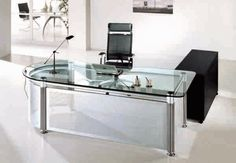 images glass office furniture glass office furniture find the latest news on glass office550 x 381 127 kb gif x