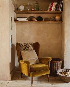 Bohemian Interior Design 500 Ideas On Pinterest In 2020 Interior Interior Design Design