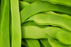 Propiedades nutricionales de las Judías verdes - Barcelona Alternativa