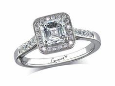 centre Colour F, Clarity - 1380130854 Diamond Cluster Ring, Diamond Rings, Diamond Engagement Rings, Diamond Jewelry, Jewellery Uk, Clarity, Centre, Colour, Diamond Jewellery