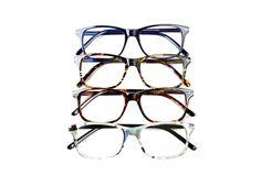 Rocco   tortoiseandblonde.com #camo #grey #blue #multicolored #tortoise #fashionframes