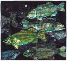 Image result for velda newman