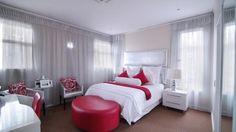 RAT Photos Edit Luxury Estate, Rats, Photo Editing, Bedrooms, Photos, Furniture, Home Decor, Editing Photos, Decoration Home