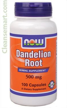 dandelion extract 500mg, dandelion root for medicinal purposes
