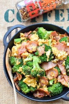 Vegetable Appetizers, Vegetable Recipes, Asian Recipes, Healthy Recipes, Cafe Food, Pinterest Recipes, Soup And Salad, Food Dishes, Good Food