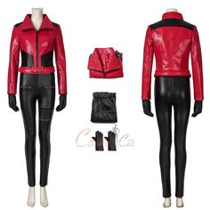 Item Number:gmwad005, Naomi Brooke Costume Watch Dogs: Legion Cosplay online sale. Buy profession cosplay costumes from cosercos.com Game Costumes, Cosplay Costumes, Legion Characters, Mephisto, Cosplay Dress, Womens Size Chart, Online Sales, Long Toes, Item Number