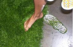 Wholesaleturf is a professional synthetic turf vendor in USA. They develop company relationship with all the provider or individuals. They concentrate on synthetic lawn for landscape design and gardening, for sports as soccer, golf course, tennis. They bring higher top quality, inexpensive expense artificial grass with good solution.