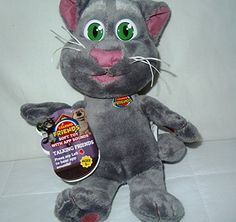 "10"" PERRY HARDY TALKING FRIENDS PLUSH PLAYING APP SOUNDS PERRY HARDY http://www.amazon.co.uk/dp/B0146RPQBK/ref=cm_sw_r_pi_dp_Ochcwb1H8DME2"