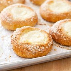 Kolaches from Kolache Kitchen Temple TX. | Eats | Pinterest ...