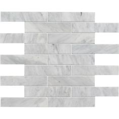 Marblesystems Inc. is the leader in quality Avenza Honed 1 Marble Mosaics at the lowest price. We have the widest range of MARBLE products, with coordinating deco, mosaic and tile forms. Ceramic Subway Tile, Ceramic Mosaic Tile, Glass Subway Tile, Honed Marble, Marble Mosaic, Mosaic Glass, Arabesque Tile, Best Floor Tiles, Glazed Tiles