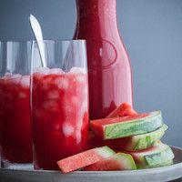 Watermelon Raspberry Lemonade Recipe (Naturally Sweetened) Ya Basta De Seguir Sufriendo, Aquí Te Digo Cómo Eliminar De Forma 100% Natural Tu Gastritis, Con Resultados en 21 Días O Menos... http://basta-de-gastritis-today.blogspot.com?prod=4xAZnI5H