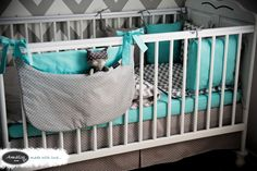 #amaloo #poscieldladziecka #babybedding
