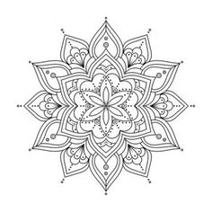 30 Geometric Mandala Designs ✎ Mandala Coloring, Ausmalbilder Mandala, Mandala Art ✎ You are in the right place about Tattoo Pattern girl Here we offer you the Mandala Art, Rose Mandala Tattoo, Sunflower Mandala Tattoo, Simple Mandala Tattoo, Mandala Tattoo Shoulder, Mandala Tattoo Meaning, Mandala Tattoo Sleeve, Geometric Mandala Tattoo, Mandala Tattoo Design