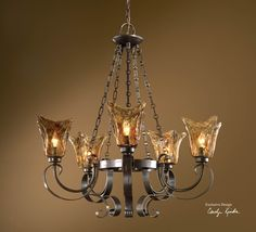 Traditional-Vetraio-5-LT-Chandelier-with-Oil-Rubbed-Bronze-Finish1