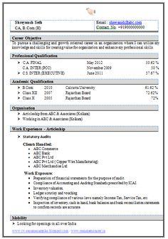 Resume Templates and Resume Examples - Resume Tips Resume Format Examples, Job Resume Format, Jobs For Teachers, Teacher Jobs, Mechanical Engineer Resume, Accountant Resume, Curriculum Vitae Resume, Great Resumes, Resume Tips
