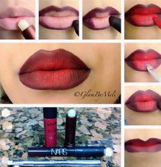 Estos tips te ayudaran a lucir unos labios sensacionales, e incluso a poder aumentar su volumen, teniendo una textura bonita y llamativa.