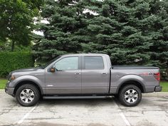 2013-ford-f150-fx4-side