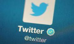 Twitter, İşgücünü Azaltmayı Planlıyor - http://eborsahaber.com/haberler/twitter-isgucunu-azaltmayi-planliyor/