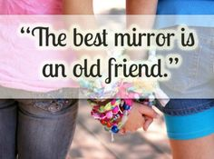 35 Absolutely Amazing Friendship Quotes | YourTango