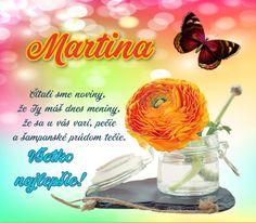 9.9 Martina September
