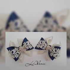 (96) Одноклассники Ribbon Art, Diy Ribbon, Fabric Ribbon, Ribbon Bows, Fabric Flowers, Making Hair Bows, Diy Hair Bows, Diy Bow, Baby Crafts