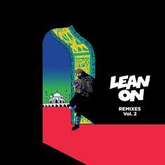 Major Lazer \u0026 DJ Snake - Lean On (feat. MØ)(J Balvin \u0026 Farruko Remix) by Major Lazer [OFFICIAL] | Free Listening on SoundCloud