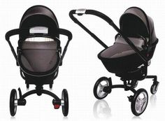 Aston Martin and Silver Cross bring to you a range of luxury, hand built prams, pushchairs and strollers. Buy direct from Silver Cross. Best Prams, Prams And Pushchairs, Baby Supplies, Travel System, Baby Carriage, Traveling With Baby, Aston Martin, Baby Gear, Baby Love