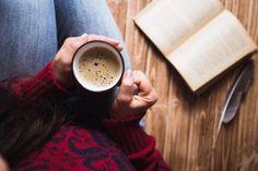 Você gosta de ler? Descubra como a leitura pode influenciar a sua vida.