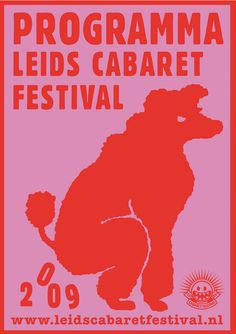 Festival Boots, Typo Poster, Cabaret, Flyers, Festivals, Postcards, Notes, Movie Posters, Ruffles