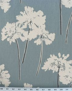 POSSIBLE COUCH FABRIC  Serenity Sail | Online Discount Drapery Fabrics and Upholstery Fabric Superstore!