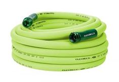 Flexzilla x garden hose. Flexzilla Garden Lead-in Hose in. x 50 ft, (feet) LEAD FREE - Drinking water safe. We're happy to help. We do not accept P.