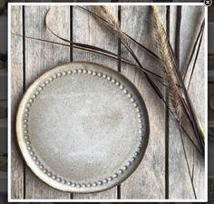 Enhance Your Bathroom Using Ceramic Tiles Ceramic Tableware, Ceramic Clay, Slab Pottery, Ceramic Pottery, Cerámica Ideas, Pottery Classes, Ceramics Projects, Ceramic Design, Pottery Studio