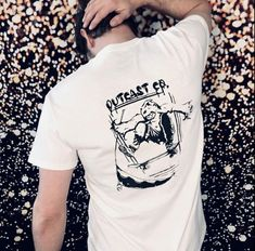 Joseph Morgan, Actors, T Shirts For Women, Mens Tops, King, Fashion, Moda, Fashion Styles, Fashion Illustrations
