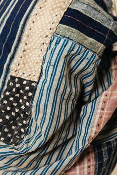 6b330066e9f36 77 Best Japanese folk textiles - komebukuro images in 2017   Rice ...