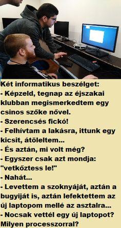 Keto, Random, Memes, Face, Funny, Humor, Meme, Jokes, Ha Ha