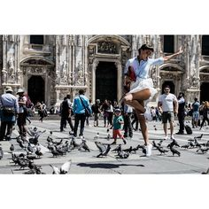 Fotografando Milano  232425 Maggio 2016   Second Day - Follow me on Facebook  #Streetphotography #FotografandoMilano  @Fabio_Bonanno & @Bonannomultimediastudio  #BonannoMultimedia #Milano #Milan #Lombardia #italia #italy #Duomo #corsocomo #milanocity #milanodavedere #milandesignweek #blackandwhite #photography #photo #foto #fotografia #picture #novara #torino #milano #piemonte  #igersitalia #italianfood #italianstyle #photographer #metro #Canon #Canon_Official by fabio_bonanno