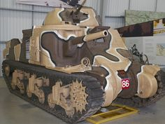 Great Pictures from Bovington Tank Museum at OVERLORD'S BLOG: 5/19/13 - 5/26/13 M3 Lee