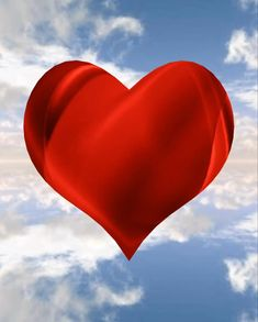 Liebe ist… Your house is your castle, and with a few do-it-by yourself ingenuity you are able to renovate your … Love Heart Gif, Love You Gif, Heart Art, Red Love Heart, Love Heart Images, I Love You Pictures, Heart Pictures, Beautiful Gif, Beautiful Flowers