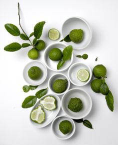 Creative Food | Carl Kravats Photography. Portfolio design by Neon Sky #creative #food #creativefood .