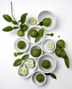 Creative Food | Carl Kravats Photography. Portfolio design by Neon Sky #creative #food #creativefood .