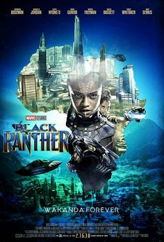 Wakanda DNA a.a Wakanda Forever Marvel Comics, Marvel Comic Universe, Marvel Films, Marvel Cinematic Universe, Marvel Avengers, Marvel Heroes, Marvel Funny, Black Panther Marvel, Black Panther 2018