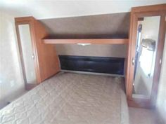 2016 New Forest River Wildwood 27RLSS Travel Trailer in California CA.Recreational Vehicle, rv, 2016 Forest River Wildwood27RLSS, (2) Outside Speakers, 13.5 Ducted A/C, 15.0 A/C Ducted w/Quick Cool, 30# LP Bottles, 4 Power Stabilizer Jacks, 6 Gallon Gas/Elec , 6 Gallon Gas/Elec DSI Water Heater, Battery Disconnect, Black tank flush, Cable/Satellite TV Ready, Central Command Center, Coach-Net Roadside Assistance, Decorative Curtain Rods, Drawer Under Jiffy Sofa, DVD, MP3, CD, FM Stereo, EZ…