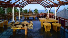 Kovalam Beach Pictures, Resort Pictures | Turtle on The Beach, Kovalam | THR Group of Hotels