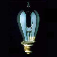 St. Louis Experts Advise On The Big Light Bulb Switch