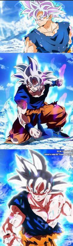Dragon Ball Z, Z Warriors, Epic Characters, Dope Art, Awesome Anime, Art Reference, Fan Art, Cartoon, Kingston