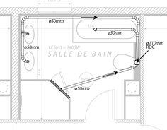fixation d 39 un w c suspendu tutoriel wc suspendu suspendu et plomberie. Black Bedroom Furniture Sets. Home Design Ideas