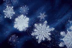 http://winter-spell.tumblr.com/post/137761497869/vintagegal-fantasia-1940