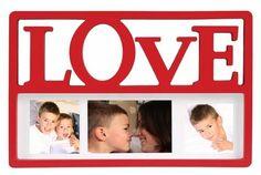 multirámik s nápisom LOVE http://www.nafotky.sk/ramiky-multi-na-viac-fotiek-c57_0_1.htm?page=1&man=9